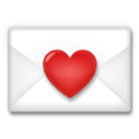 Letter Emoji Meaning Letter Emoji Meaning Pictures Codes