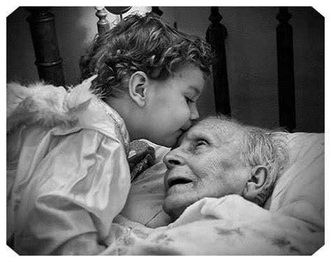 Bildergebnis für عکس+راجب+روز+پدر