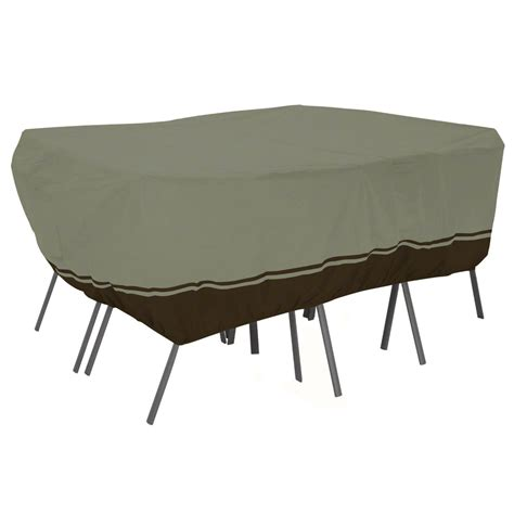 outdoor table and chair covers patio table and chairs cover in patio furniture covers