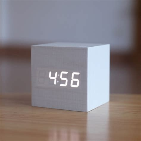 small digital small digital clock reviews shopping small