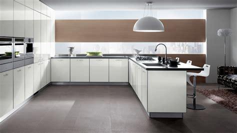 2014 modern minimalist kitchen interior design cucina crystal sito ufficiale scavolini