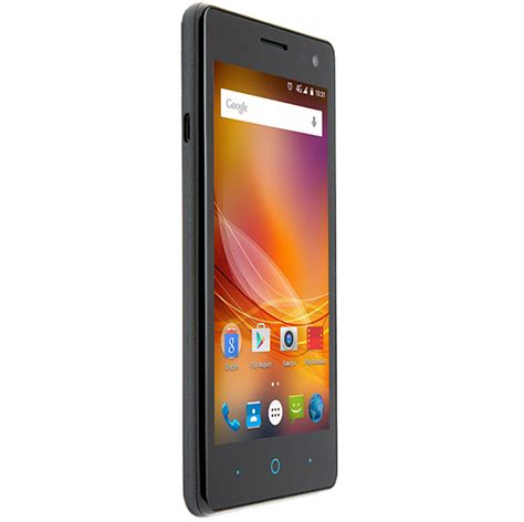 Zte Blade Gf3 Lcd Display Screen Smartphone zte blade gf3 android 5 0 smartphone with 4 cores processor and 8 mp for 70 80 usd
