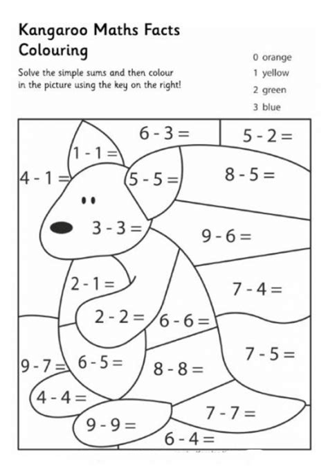 the mathematical coloring book get this math coloring pages to print for aiwkr