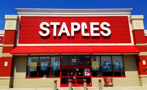 Use Staples Gift Card Online - staples employee accused in 8 664 coupon gift card fraud coupons in the news