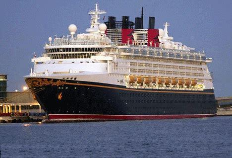 casino boat in orlando florida port canaveral shuttle to orlando service orlando to port