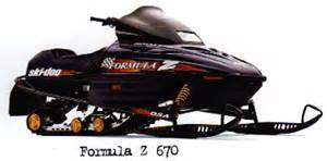 ski doo formula 1 670 related keywords amp suggestions ski