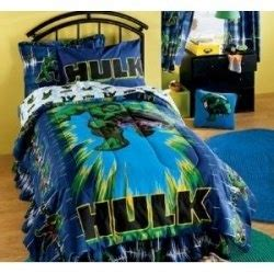 hulk bedroom incredible hulk bedding for a mean green bedroom kids