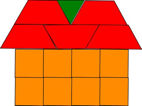 Small House Design Pictures clipart house