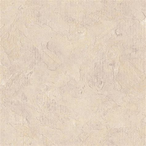 Standard Laminate Countertop Thickness by Formica Canvas Matte Finish 5 Ft X 12 Ft