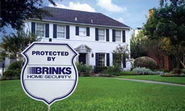 brinks home security security guards companies
