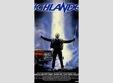 Highlander (1986) - IMDb Emmy 2015 Winners