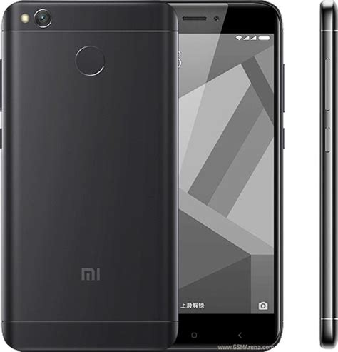 Redmi 4 Prime Gold And Black xiaomi redmi 4 specification redmi 4 mi community xiaomi
