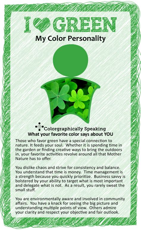 meaning of the color green green with meaning quotes quotesgram
