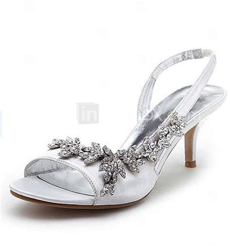 ivory strappy sandals wedding new 2014 designer samrita brand wholesale royal ivory