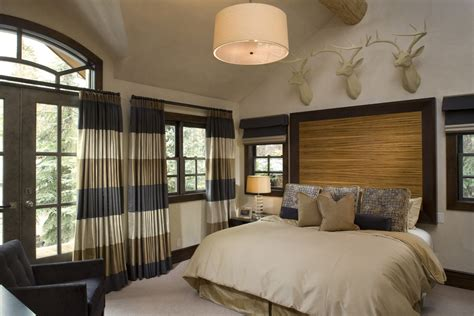 master bedroom modern curtains chicago by beyond blinds inc astonishing curtain window treatments decorating ideas