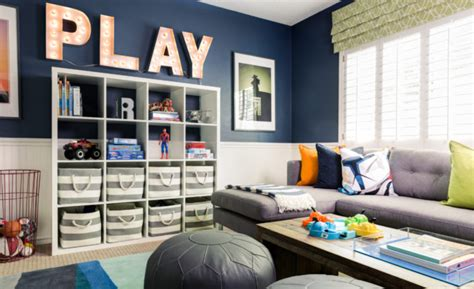 let s play with cute room ideas midcityeast children s playrooms category project nursery