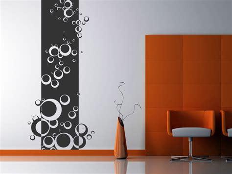 wandgestaltung mit farbe flur wand gestalten ragopige info