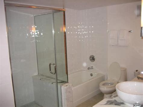 Going Bathroom by Neopolitan Go Room Master Bathroom Picture Of Flamingo
