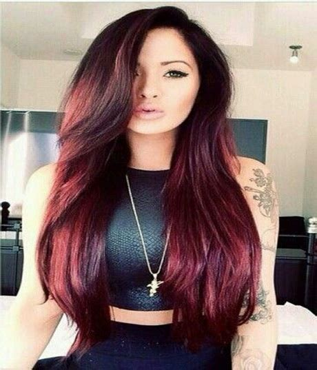 new haircuts and color for 2015 long haircuts styles 2015