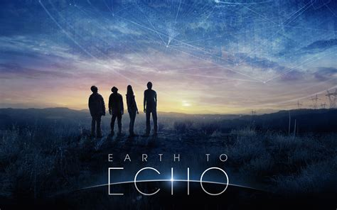 wallpaper earth to echo earth to echo wallpapers hd wallpapers id 13150