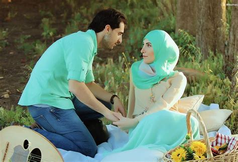 wallpaper couple islamic most romantic muslim couples islamic wedding pictures