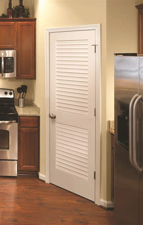 Ventilated Doors Interior Dazzling Door Options Jiffy Set Shutter Shoppe Hawaii Renovation