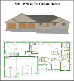 building plans homes free ez house plans