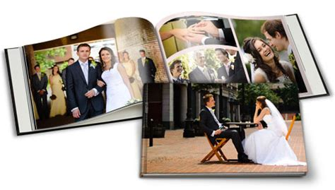 I You Photo Album Big Album Foto Motif ideas and suggestions for photo book topics
