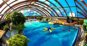 schwimmbad waibstadt hotel r best hotel deal site
