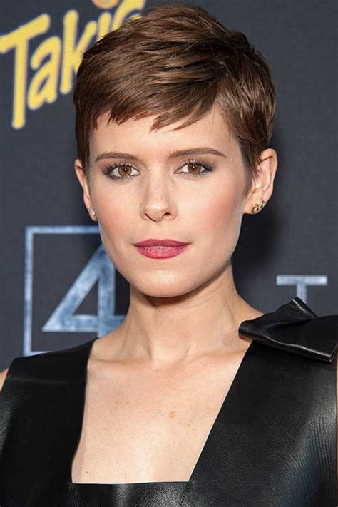 turning 40 need 2015 hairstyles 40 pixie hairstyles 2015 short hairstyles haircuts 2015