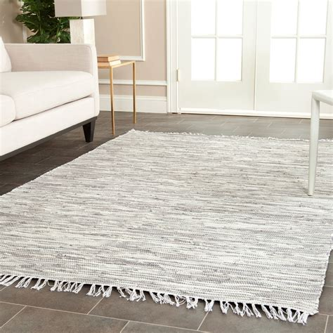 Montauk Rugs by Rug Mtk753a Montauk Area Rugs By Safavieh