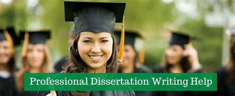 professional dissertation writing service professional dissertation writing services 1 the writing