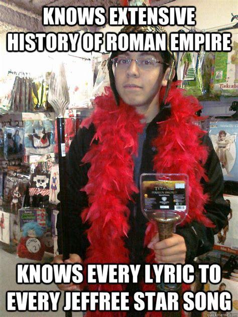 Roman Empire Memes - roman empire memes memes