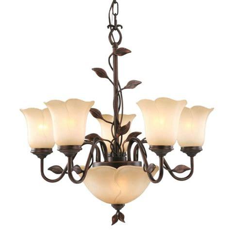 lowes dining room light fixtures 12 best lighting images on allen roth bronze chandelier and ceiling fixtures