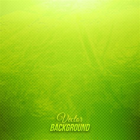 green wallpaper vector free download green vector wallpaper vector free download