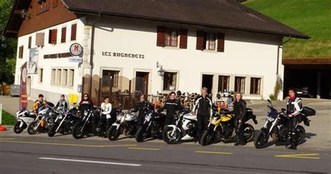 Motorradreisen Frauen by Toeffladies
