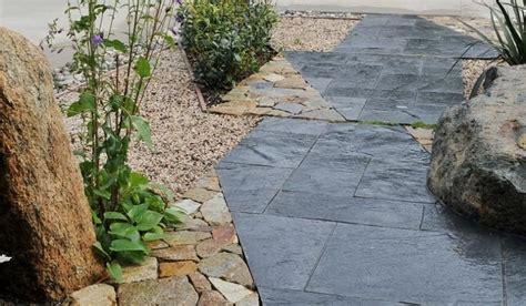 giardino roccioso mediterraneo giardino roccioso mediterraneo il giardino roccioso