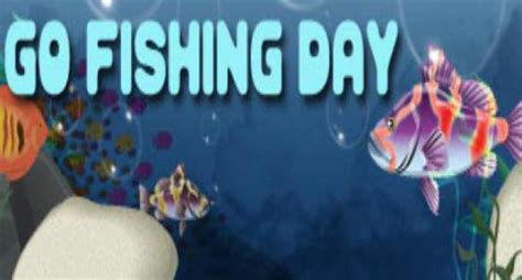 Go Fish Day 112 by National Go Fishing Day News For Page Lake Powell Arizona