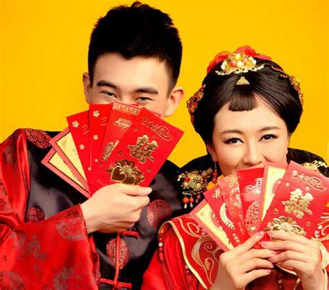 Wedding China by The Wedding Cci