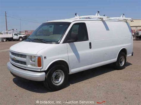security system 2007 chevrolet express 2500 auto manual service manual transmission control 2000 chevrolet express 3500 parking system 2000 chevy