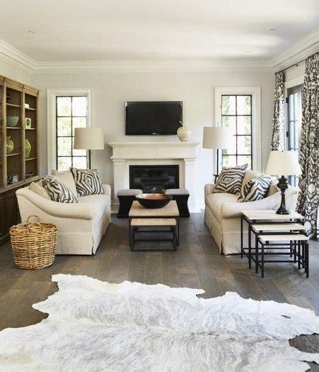 furniture arrangement living room with fireplace fireplaces furniture and living rooms on