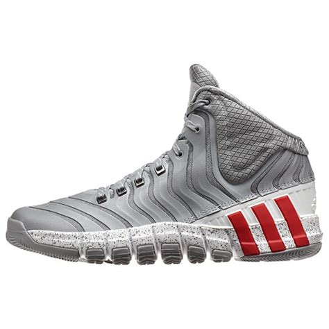 adidas basketball shoe performance deals adidas basketball shoes clearance