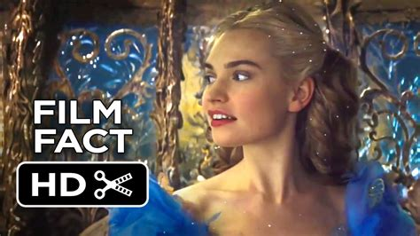 koc carter filmini full hd izle cinderella film fact 2015 lily james helena bonham