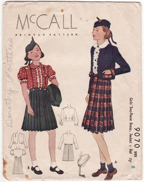 sewing patterns independent 80 best 1930 s independent woman images on pinterest