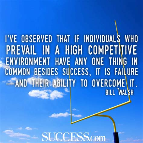 17 best images about success coach quotes on 20 motivational quotes by the most inspiring nfl coaches