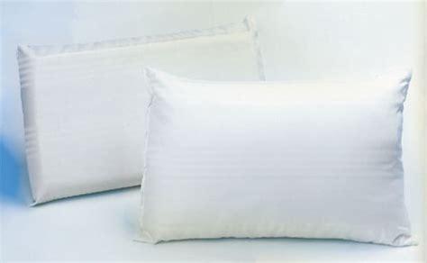 il cuscino cuscino