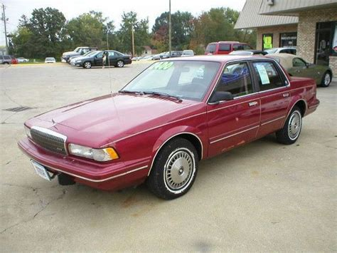 how can i learn about cars 1993 buick coachbuilder auto manual craig93 1993 buick century specs photos modification info at cardomain