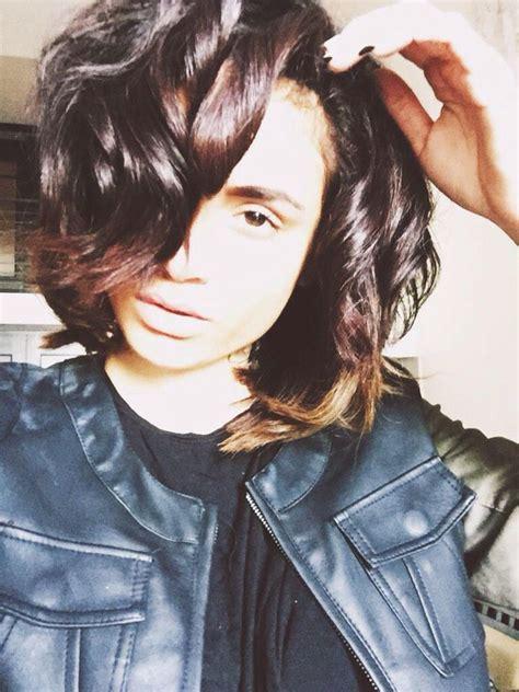 siya hairstyles 85 best images about kehlani parrish on pinterest