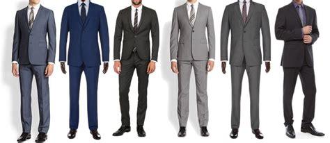 Essential Mens Wardrobe by Minimalist Closet Living Essentials Save