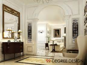 Home Design 99 by